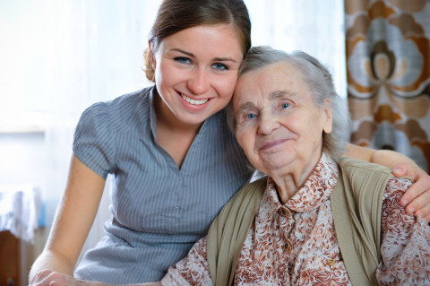 Find Home Care for Elderly in the Milwaukee, WI Area